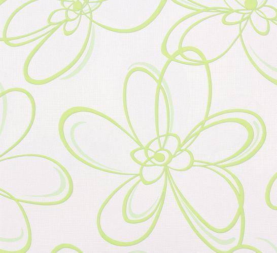 Wallpaper Sample 55610