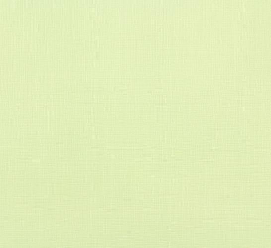 Wallpaper Sample 55604