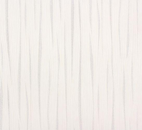Wallpaper Sample 55630