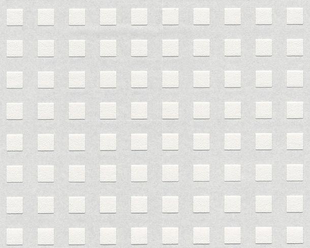 Tapeten Musterartikel 3382-11 online kaufen