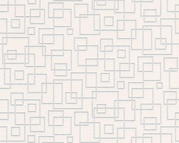 Wallpaper Sample 5196-10