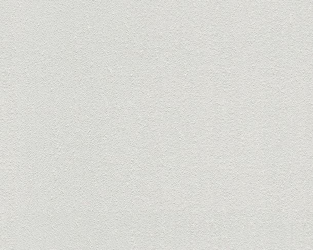 Wallpaper Sample 5703-14