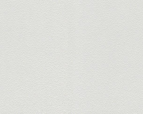 Wallpaper Sample 1041-13