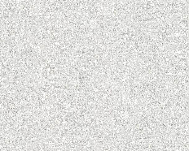 Wallpaper Sample 1036-11