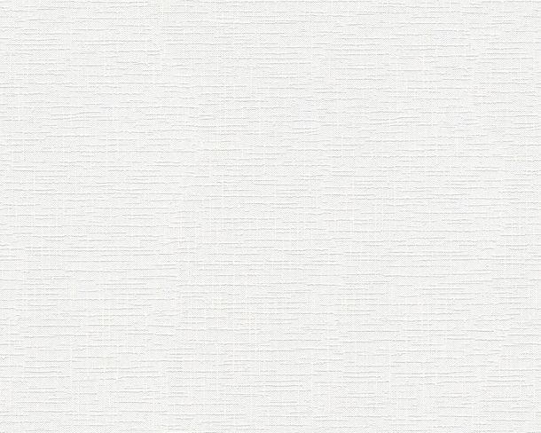Wallpaper Sample 2505-13
