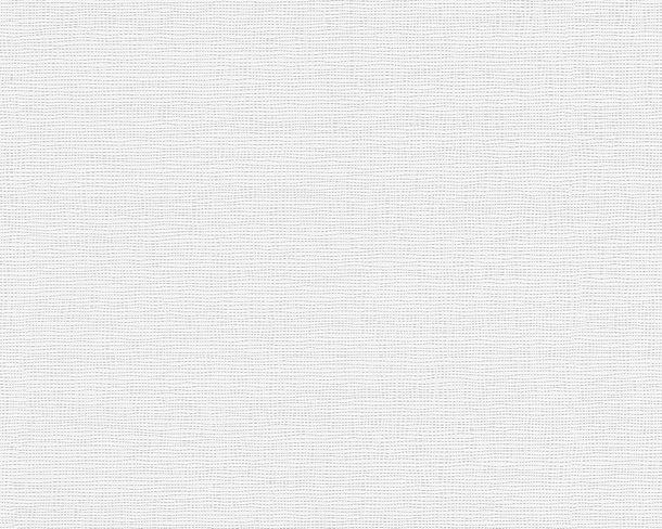 Wallpaper Sample 1826-16