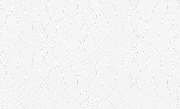Wallpaper Sample 9508-19