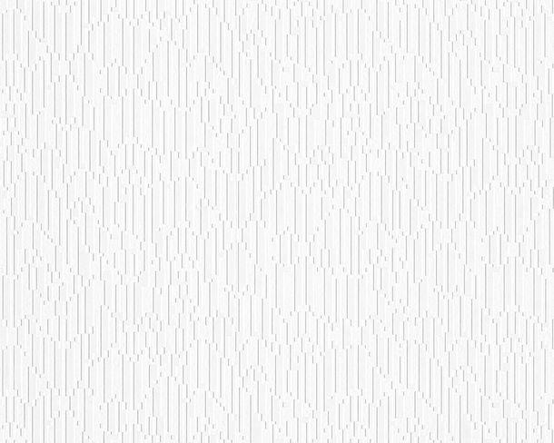 Wallpaper Sample 95131-1