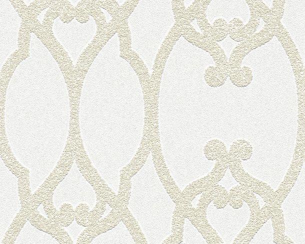Wallpaper Sample 95169-1
