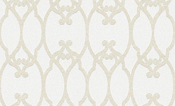 Tapeten Musterartikel 95170-1 online kaufen