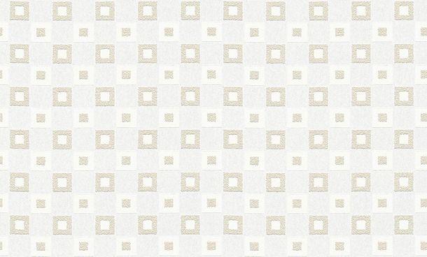 Wallpaper Sample 9525-16