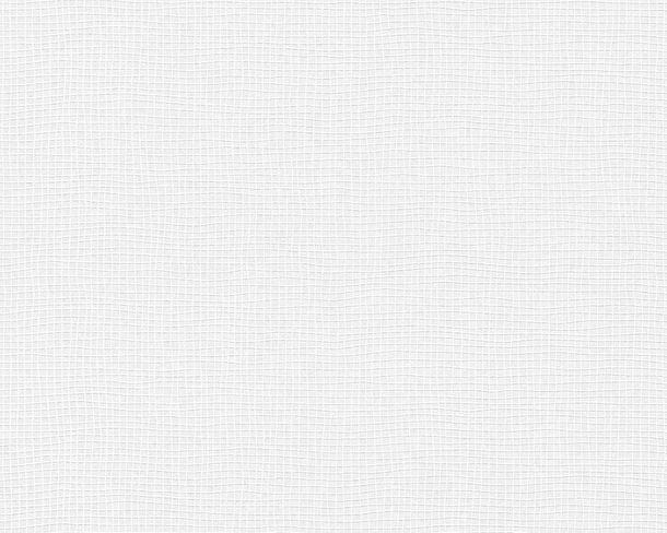 Wallpaper Sample 95345-1