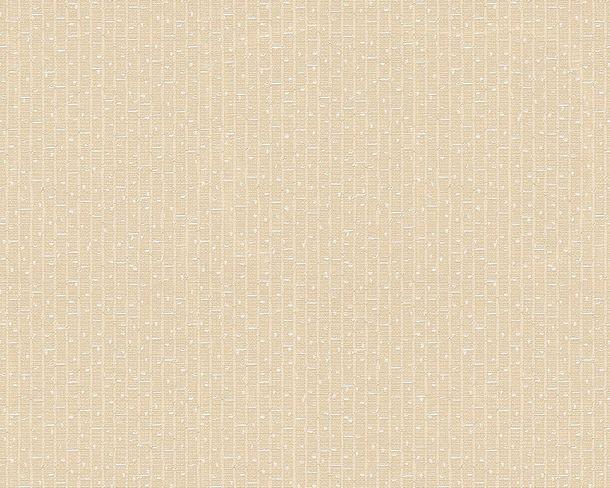 Wallpaper Sample 96238-4