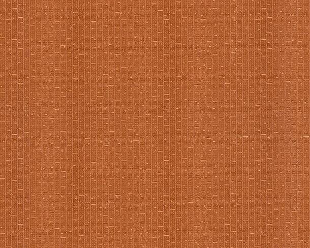 Wallpaper Sample 96238-2