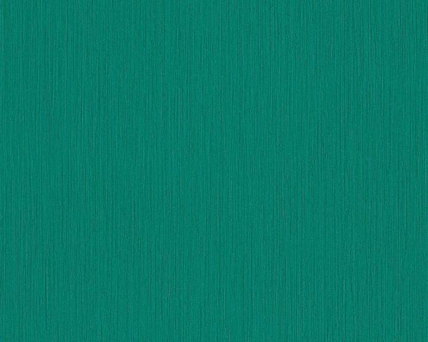 Wallpaper Sample 96228-5