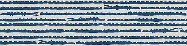 Wallpaper Sample 96129-2 online kaufen