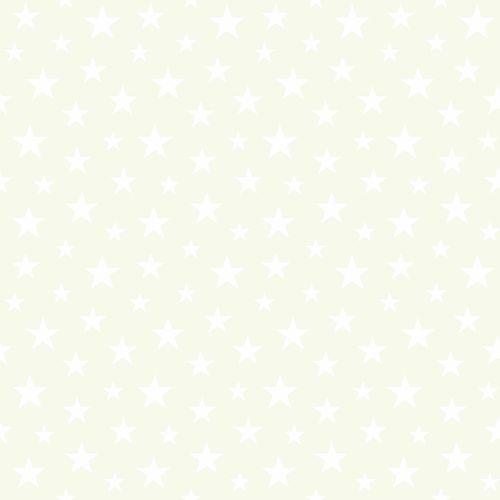 Wallpaper Sample 128715 online kaufen