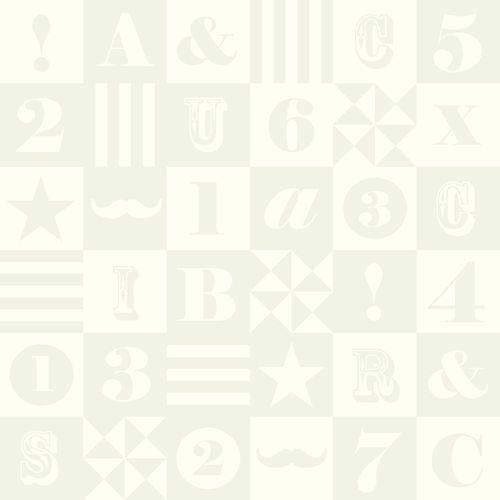 Wallpaper Sample 128714