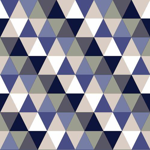 Wallpaper Sample 138716