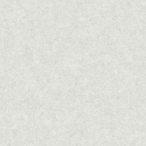 Wallpaper Sample 138230