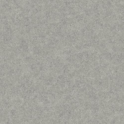 Wallpaper Sample 138236