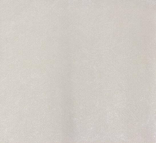 Wallpaper Sample 56822