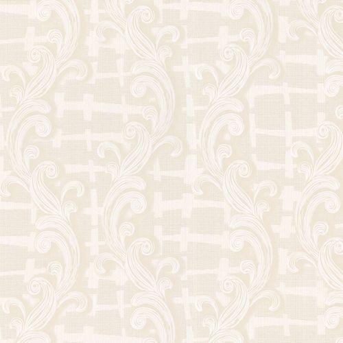 Tapeten Musterartikel 56102 online kaufen