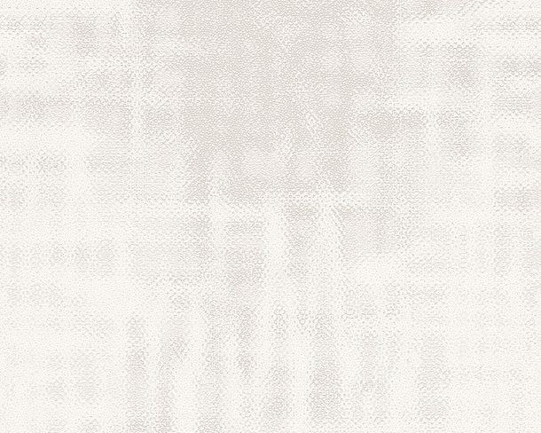 Wallpaper Sample 95760-1 online kaufen