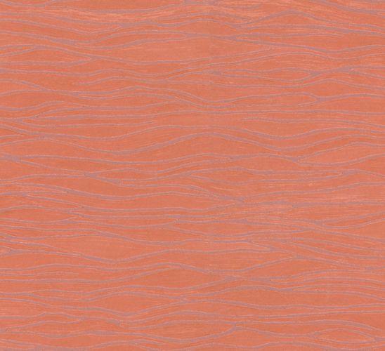 Tapeten Musterartikel 56011 online kaufen