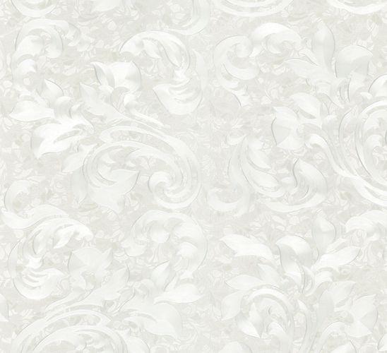 Wallpaper Sample 56032 online kaufen