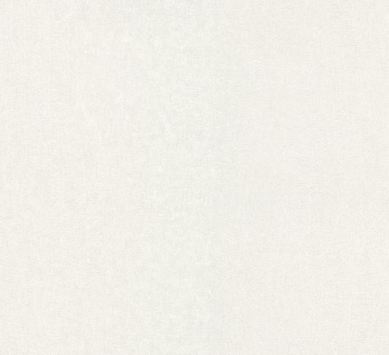 Tapeten Musterartikel 56043 online kaufen