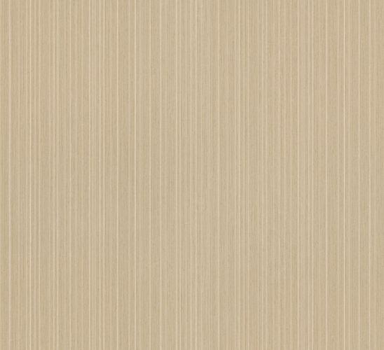 Wallpaper Sample 56014 online kaufen