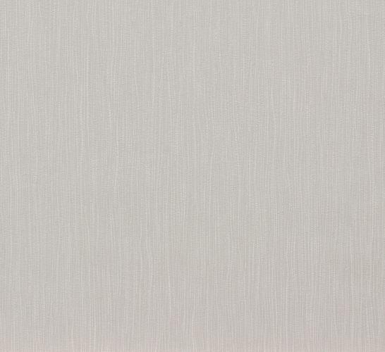 Wallpaper Sample 56505