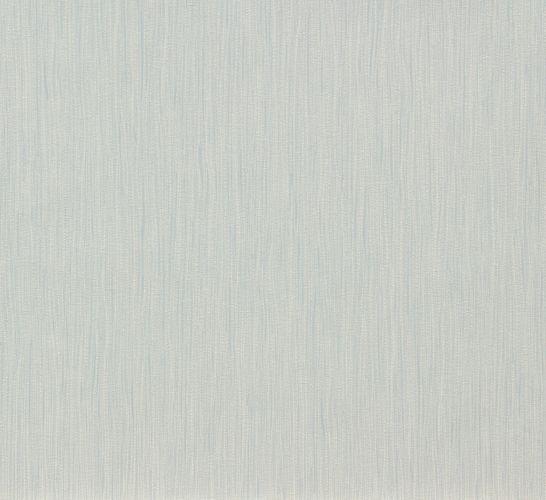 Wallpaper Sample 56534 online kaufen