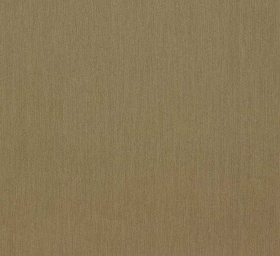 Wallpaper Sample 56239