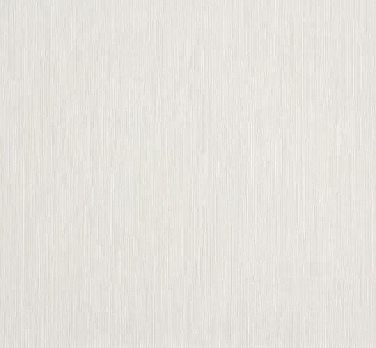 Wallpaper Sample 56924