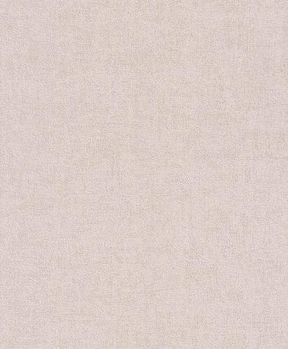 Tapeten Musterartikel 489828 online kaufen