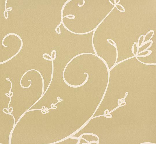 Wallpaper Sample 30197-1 online kaufen
