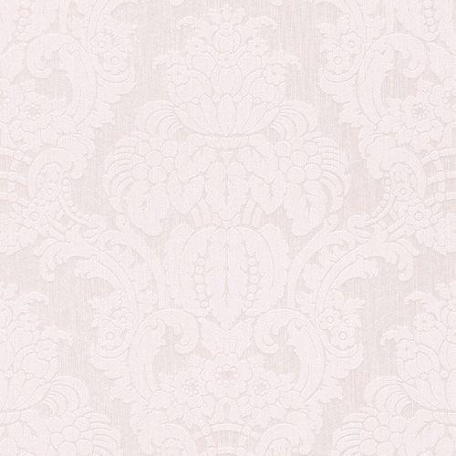 Wallpaper Sample 76447 online kaufen