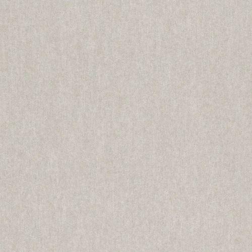 Wallpaper Sample 226484 online kaufen