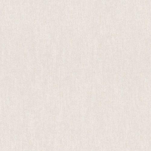 Tapeten Musterartikel 226699 online kaufen