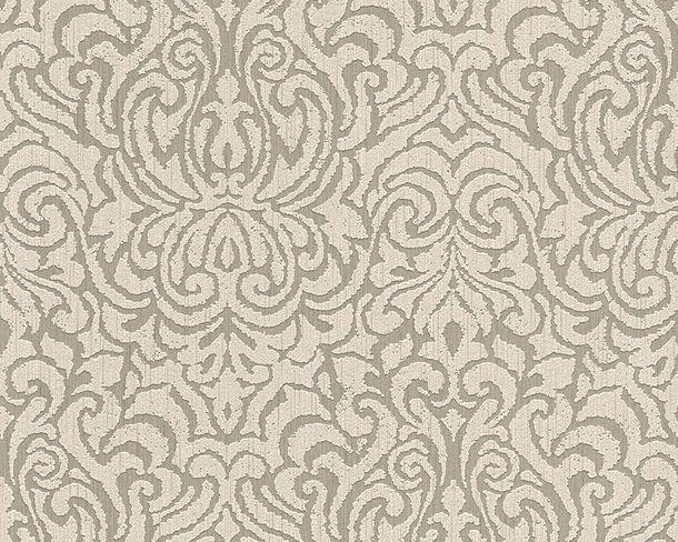 Wallpaper Sample 96193-1