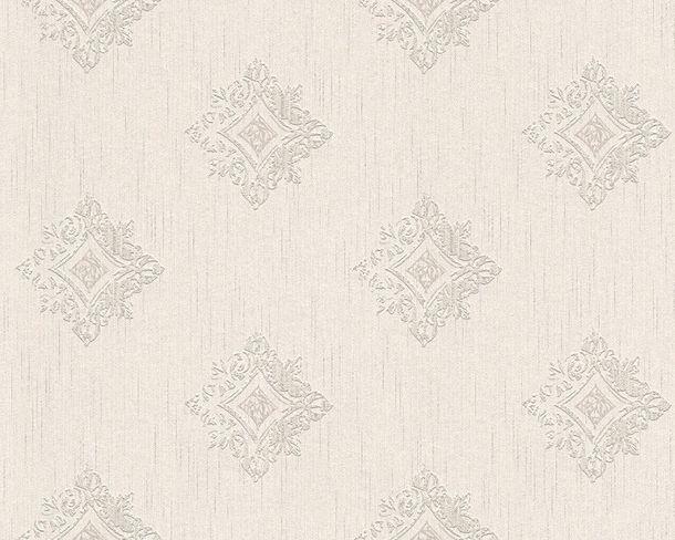 Tapeten Musterartikel 96200-2 online kaufen