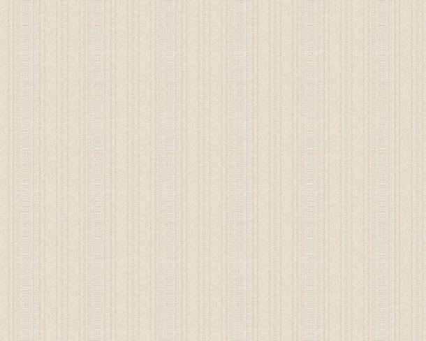 Wallpaper Sample 30187-3 online kaufen