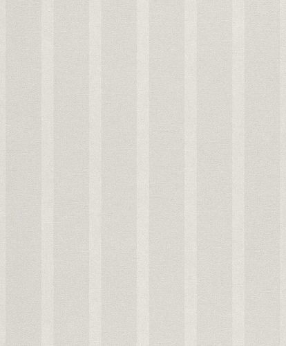 Wallpaper Barbara Becker b.b. stripes cream 467024
