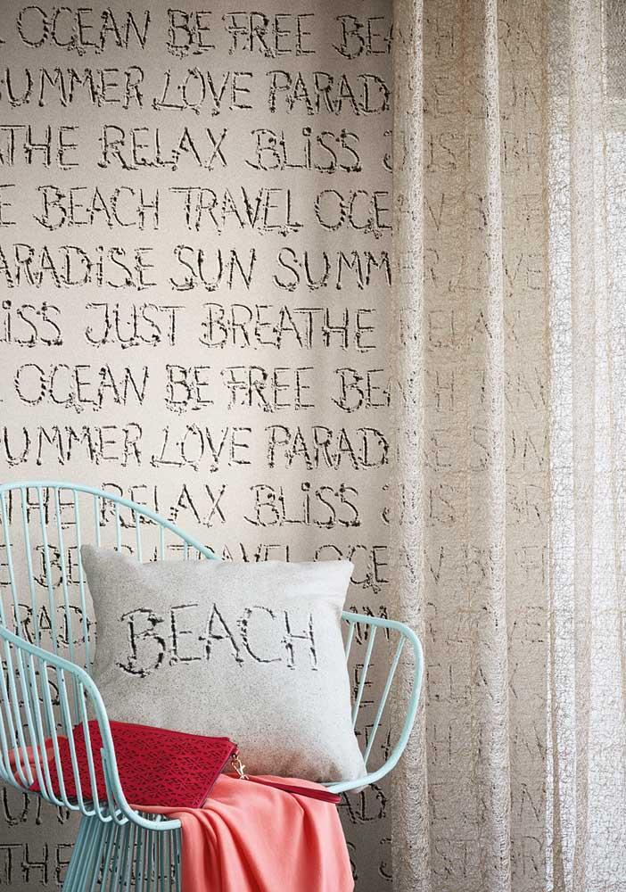 tapete barbara becker b b strand creme 476309. Black Bedroom Furniture Sets. Home Design Ideas