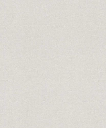 Wallpaper Barbara Becker b.b. uni cream 479324 online kaufen