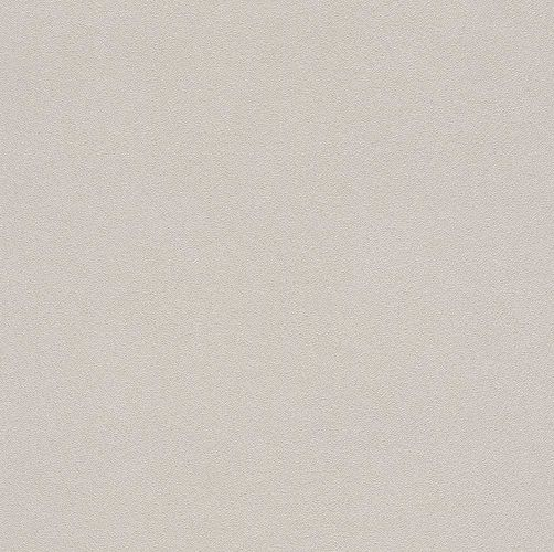 Vliestapete Rasch Putz-Optik cremebeige 479430