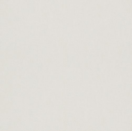 Kid's Wallpaper Plain Plaster Look white Rasch 247404