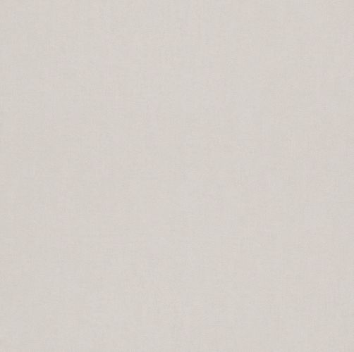 Kid's Wallpaper Plain Plaster Look grey Rasch 247411